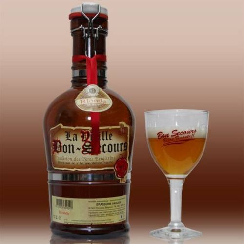 Most Expensive Beer In The World >> Dolchino Com Luxury With Passion
